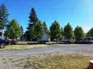 redwood-empire-fair-rv-park-ukiah-ca-03