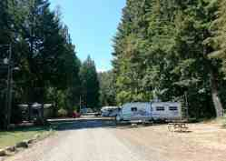 rest-a-while-rv-park-hoodsport-wa-2