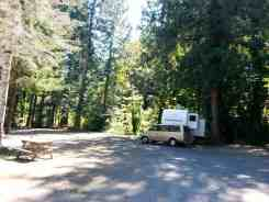 rest-a-while-rv-park-hoodsport-wa-4