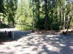 riley-creek-campground-idaho-07