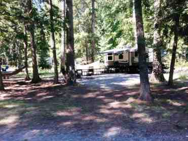 riley-creek-campground-idaho-08