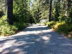 riley-creek-campground-idaho-13