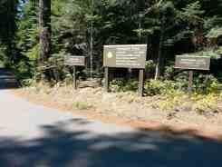 riley-creek-campground-idaho-14