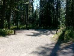 riley-creek-campground-idaho-16