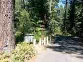 riley-creek-campground-idaho-19