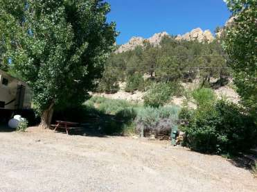 rim-rock-campground-meeker-5