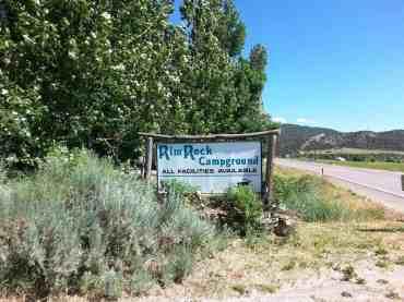 rim-rock-campground-meeker-8