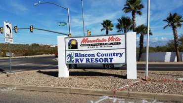 rincon-country-rv-resort-tucson-az-1
