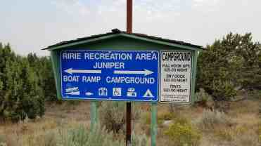 ririe-juniper-campground-idaho-16