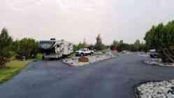 ririe-juniper-campground-idaho-22