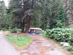 rising-sun-campground-glacier-national-park-15