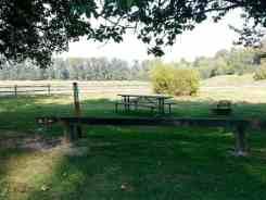 river-meadows-park-arlington-wa-01