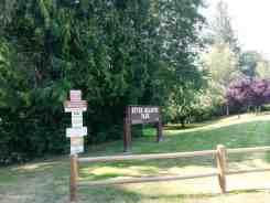 river-meadows-park-arlington-wa-14