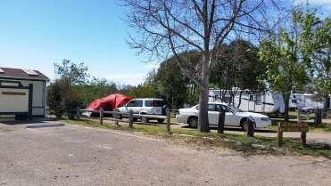 river-park-rv-campground-lompoc-ca-03