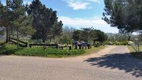 river-park-rv-campground-lompoc-ca-10