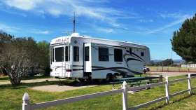 river-park-rv-campground-lompoc-ca-14