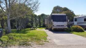 river-park-rv-campground-lompoc-ca-15
