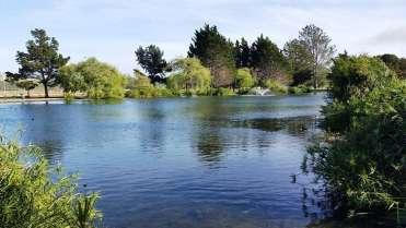 river-park-rv-campground-lompoc-ca-19