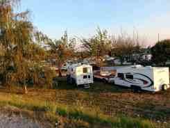 riverbend-rv-park-mount-vernon-wa-06