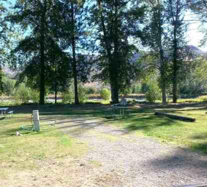 riverbend-rv-park-twisp-wa-13