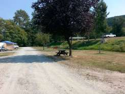riverfront-park-campground-sedro-woolley-wa-08