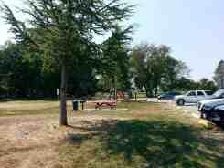 riverfront-park-campground-sedro-woolley-wa-10