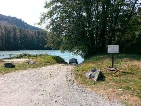 riverfront-park-campground-sedro-woolley-wa-11