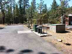 riverside-state-park-bowl-pitcher-campground-07
