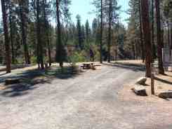 riverside-state-park-bowl-pitcher-campground-15