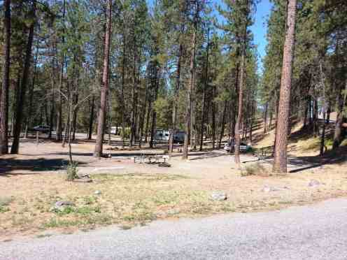 riverside-state-park-bowl-pitcher-campground-20