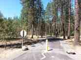 riverside-state-park-nine-mile-campground-03