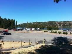 riverside-state-park-nine-mile-campground-05
