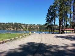 riverside-state-park-nine-mile-campground-11