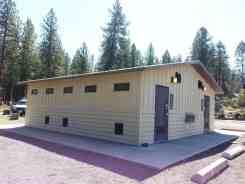 riverside-state-park-nine-mile-campground-14