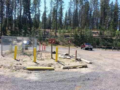 riverside-state-park-nine-mile-campground-16