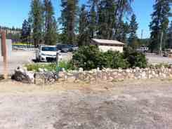 riverside-state-park-nine-mile-campground-17