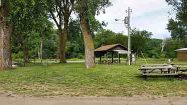 riverview-marina-campground-nebraska-city-ne-11