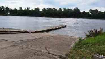 riverview-marina-campground-nebraska-city-ne-12