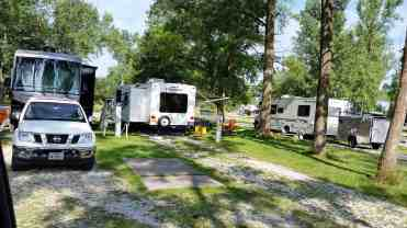 rock-island-quad-cities-koa-illinois-02