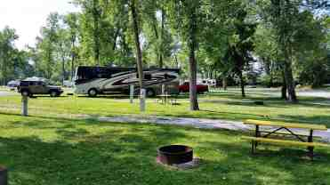 rock-island-quad-cities-koa-illinois-04