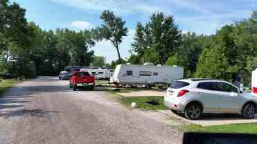 rock-island-quad-cities-koa-illinois-05