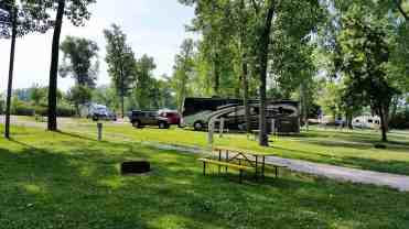 rock-island-quad-cities-koa-illinois-20
