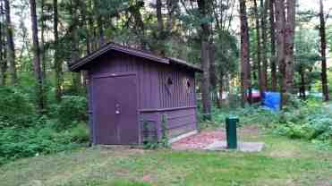 rocky-arbor-state-park-campground-wisconsin-dells-07