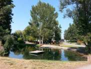 rocky-mountain-hi-rv-park-kalispell-montana-lake