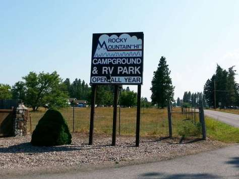rocky-mountain-hi-rv-park-kalispell-montana-sign