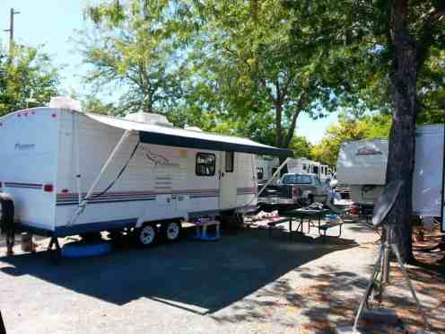 rogue-valley-overniters-rv-park-grants-pass-or-1