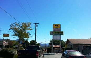 rogue-valley-overniters-rv-park-grants-pass-or-4