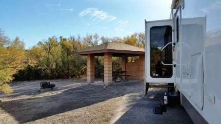 roper-state-park-campground-safford-az-02