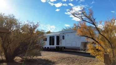 roper-state-park-campground-safford-az-06