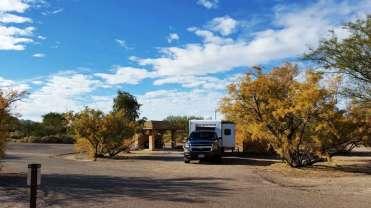 roper-state-park-campground-safford-az-07